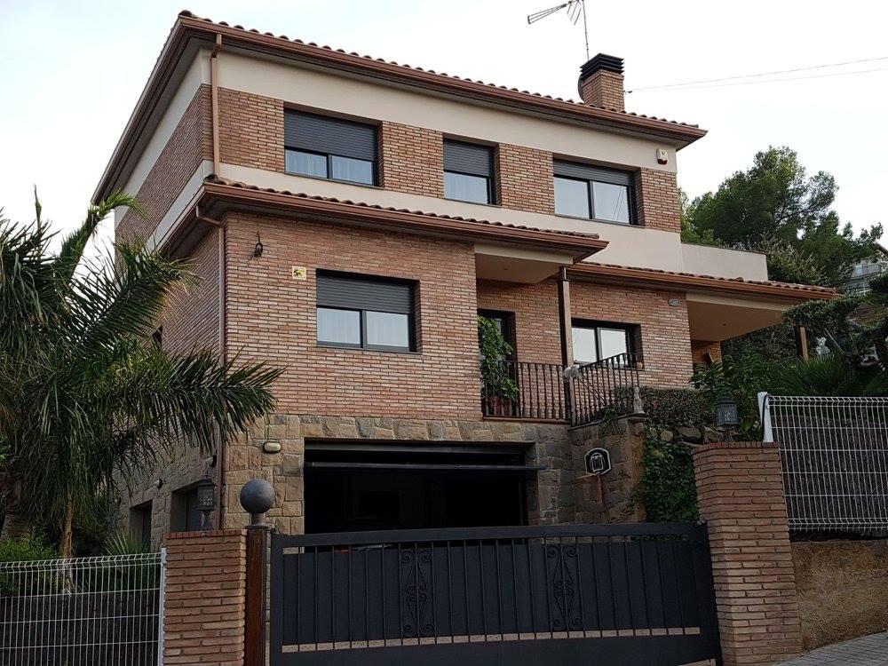 casa carol134