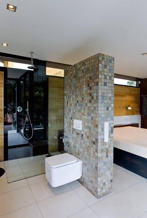 baño benjamin