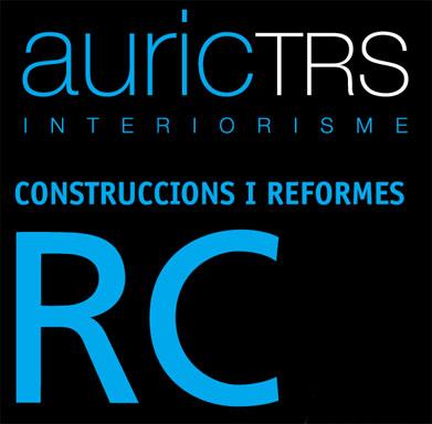 Reformas y Construcciones RC
