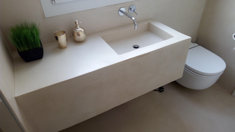 microcemento baño (2)