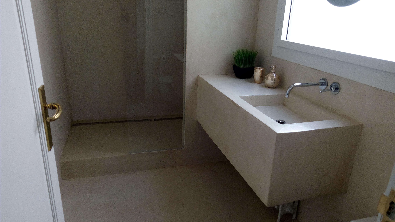 microcemento baño (3)