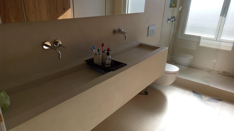 microcemeto baño 4