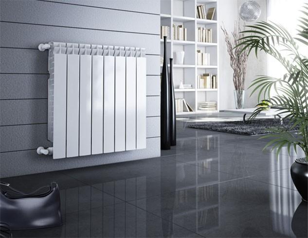 radiador fondital