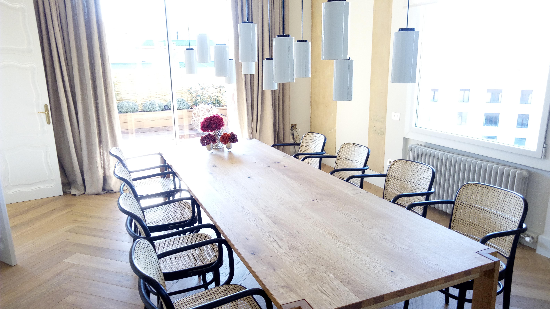 sala comedor cocina 2