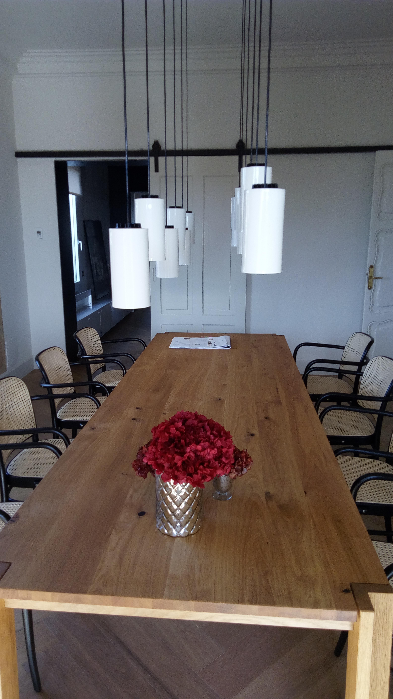 sala comedor cocina